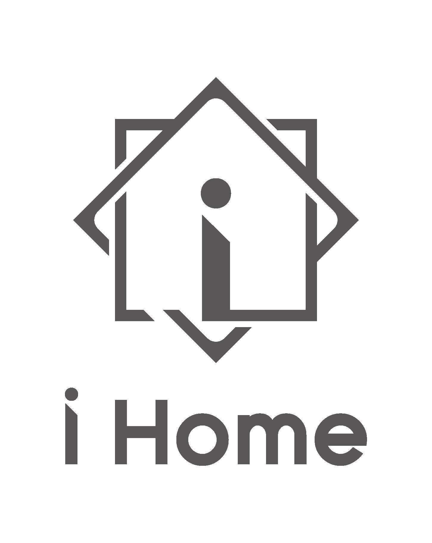 株式会社iHome